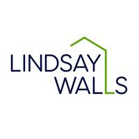 Lindsay Walls