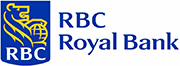 RCB Royal Bank