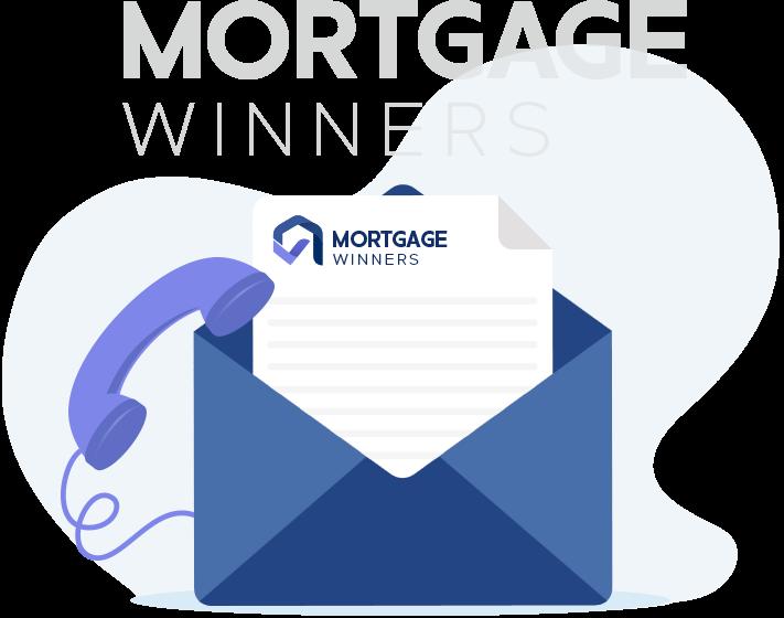 Mortgage Pro