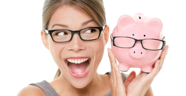 Tips control mortgage payments