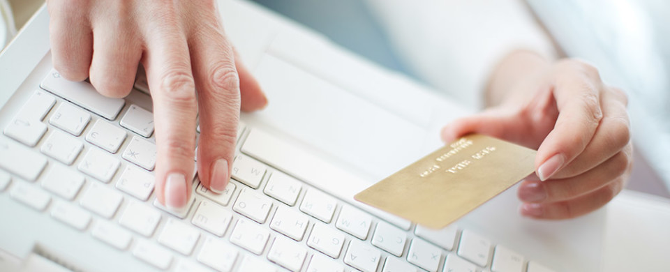 Tips to rebuilding your credit score
